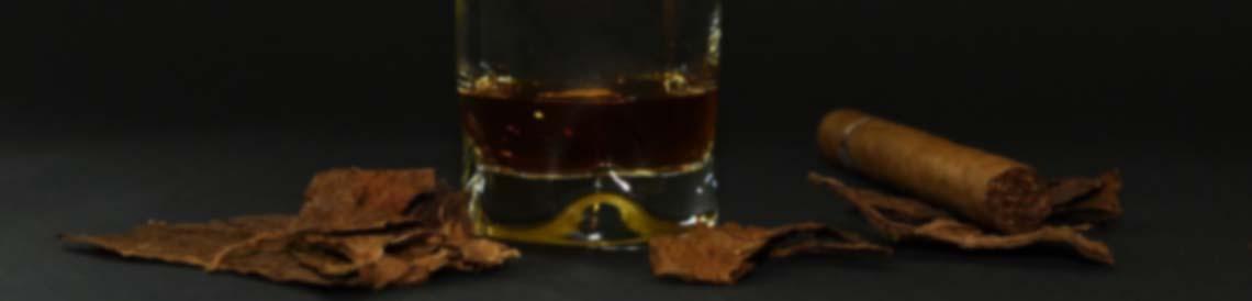 bg-essen-trinken