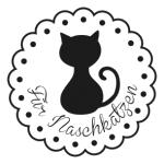 Fuer-Naschkatzen