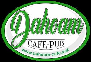 DAHOAM CAFE-PUB St. Georgen am Ybbsfelde u. Amstetten