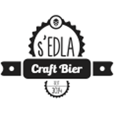 s-edla-craft Bier