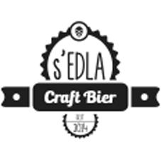 s-edla-craft Bier