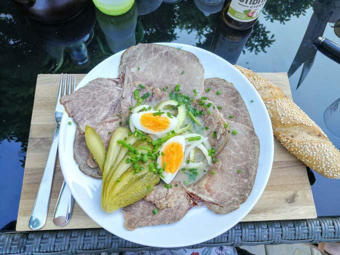 Saures-Rindfleisch-1