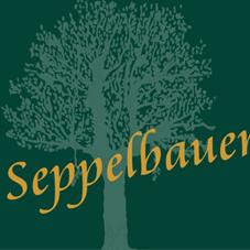 Seppelbauer